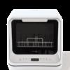 激安コンパクト食器洗浄機比較ガイド